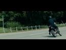 Место под соснами/The Place Beyond the Pines 2012 Трейлер русский язык