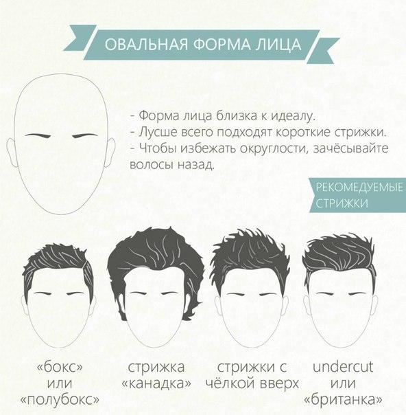 Андрей Барбер | Сергиев Посад