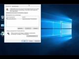 Как убрать пароль при входе в Windows 10 самый быстрый способ