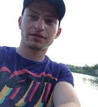 Паша Янчук