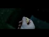 Хранители | Watchmen (2009) Похороны Комедианта | Simon & Garfunkel - The Sound Of Silence