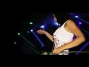 Endymion_kazantip_z19_2011_(720p)