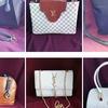 oksymku - жіночі сумки та шкільні дитячі рюкзаки