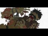 The Black Cauldron - Army of the Dead restored score + Deleted scenes. (READ DESCRIPTION FIRST)