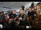 Tedeschi Trucks Band Tiny Desk Concert