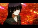клип на аниме Сумеречная Дева и Амнезия Tasogare Otome x Amnesia