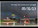 2013 A Storm Odyssey - Episode 1 - 05/31/13 The day the rules have changed