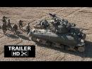 Deutscher WW2 Film mit Waffen - SS (Schutzstaffel) Wehrmacht German WW2 - 5K HD