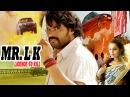 Mr L K Licence To Kill 2016 Dubbed Hindi Movies 2016 Full Movie HD l RK Bhama Vedivelu