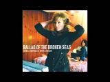 Isobel Campbell &amp Mark Lanegan - Ballad Of The Broken Seas