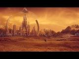 Трейлер к заключительному, 12 эпизоду 9 сезона сериала Доктор Кто