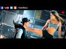 Фильм «Байкеры 3» Индийский фильм   Трейлер на русском   Смотреть онлайн   HD 2014