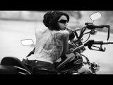 Daniela Andrade Billie Jean (Lutzu Istrate Remix)