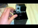 США глазами программиста | Купил камеру GoPro Hero 3