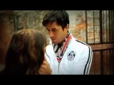 Enrique Iglesias ft  Nadiya -  Tired of Being Sorry Edit Clip Version