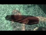 Coffin Case Co Presents MOSH Music The Black Belles