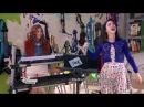 Violetta saison 3 - Encender nuestra luz (épisode 46) - Exclusivité Disney Channel