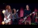 Violetta saison 3 - Encender nuestra luz (épisode 17) - Exclusivité Disney Channel