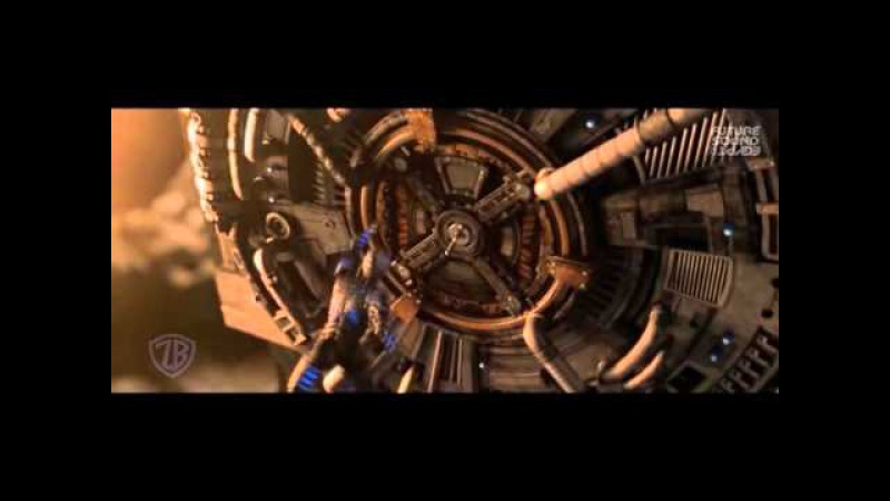 Sergey Nevone Simon O'Shine - Extraterrestrials [Promo Video]