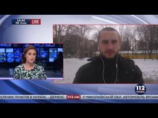 Последствия непогоды в Одесской области. Подробности от журналиста