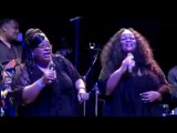 Jocelyn Brown &amp Maysa (Nights Over Egypt) Incognito 30th Anniversary Concert