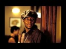 Mos Def - Life Is Good The New Track/Video