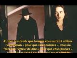 Methodes pour apprendre la langue française,Règle 2/7 - French