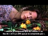 Methodes pour apprendre la langue française,Règle 4/7