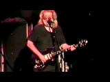 Jerry Garcia Band - Knockin' On Heaven's Door 1989