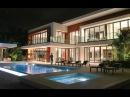 Miamis Finest in Luxury - Julian Johnston - Million Dollar Listing