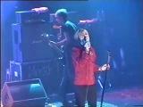 Mansun - Being a Girl (ao vivo Astoria 1999)