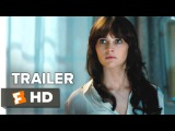 Inferno Teaser TRAILER 1 (2016) - Tom Hanks, Felicity Jones Movie HD