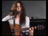 Pain of Salvation - Reconciliation Live (125)