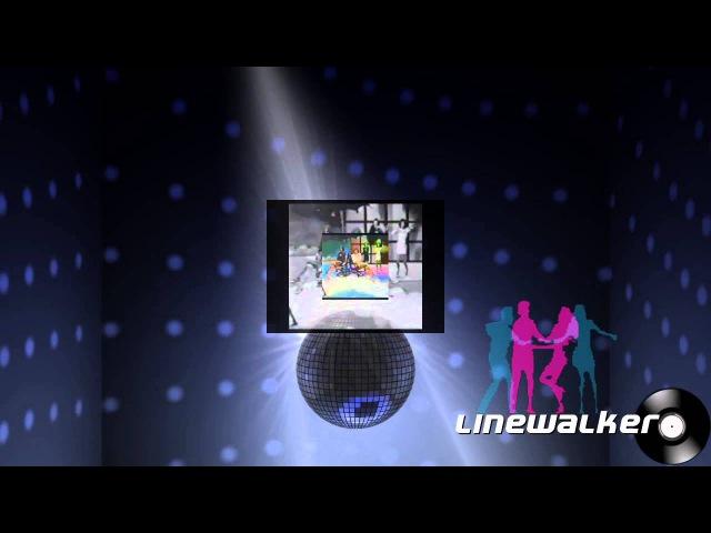 New Baccara Fantasy Boy Maximum Dance Mix by Linewalker