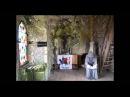АНГЛИЯ Замок Арундел Arundel Castle