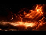 Kashiwa Daisuke - travel around stars