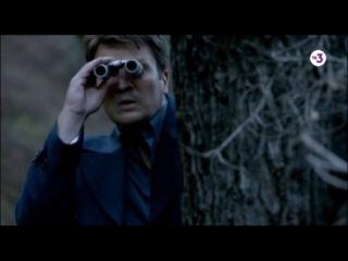 Касл снова играет в детектива| Касл | с понедельника по четверг в 19:30