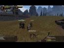 Internal Alpha Test April 2nd 2016 The Saga of Lucimia MMORPG