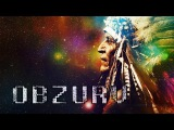 THE STORY OF NATIVE AMERICANS---Testimonials Of The Forefathers(Victims)---OBZURV Documentary