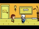 15 BEST UNDERTALE Funny and Shorts Animation HD! Try Not to Laugh【HARDEST Challenge】