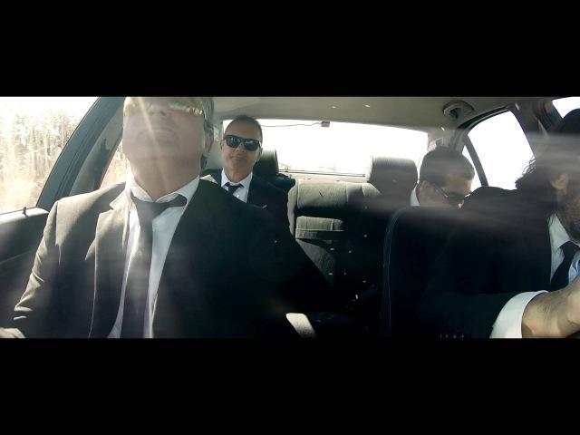No me pises que llevo Chanclas - El baile del amor (Vídeoclip oficial)