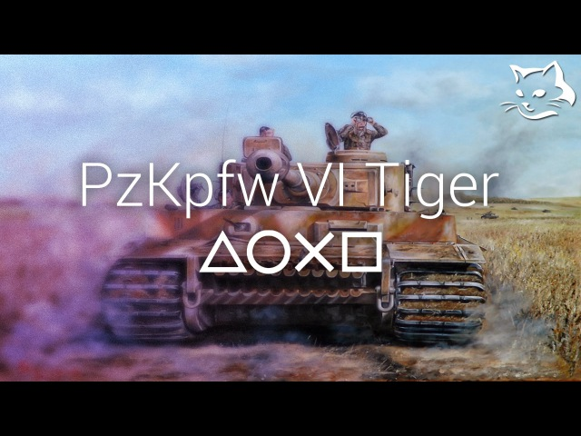Канал WoT Fan: новые танки в 9 14 и другие видео