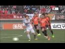 J 2 League 2016 Round 3 Renofa Yamaguchi vs FC Machida Zelvia