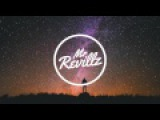 Neil Thomas - Home (Jonas Vincent Remix)
