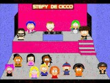 STEFY DE CICCO feat. TOM STONE - keep it on (eletro-d.floor mix).wmv