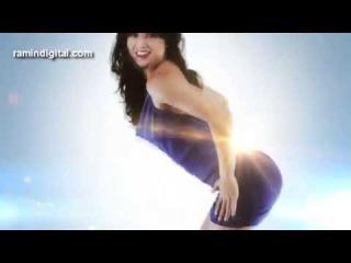 Iranian Music Video Persian songs 2014 Top 10