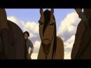 Mustang z Dzikiej Doliny - Chcę wolnym być