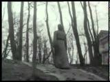 Психоделика Душа у двери 16+