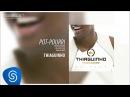 Thiaguinho - Marrom Bombom Meu Jeito de Ser Coral de Anjos (Álbum  VamoQVamo) [Áudio Oficial]