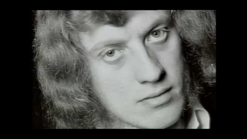 Its Slade documentary 1999 - Part Two